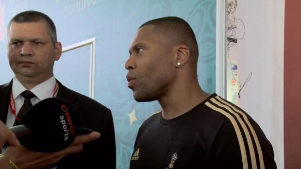 Mit Ronaldo? Baptista traut Juve CL-Titel zu