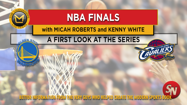 Nba Finals Game 5 Vegas Odds | Basketball Scores