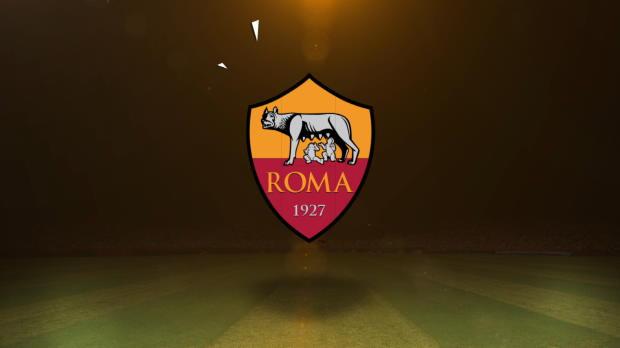 "Totti-Abschied: Der ewige Römer sagt ""Ciao"""