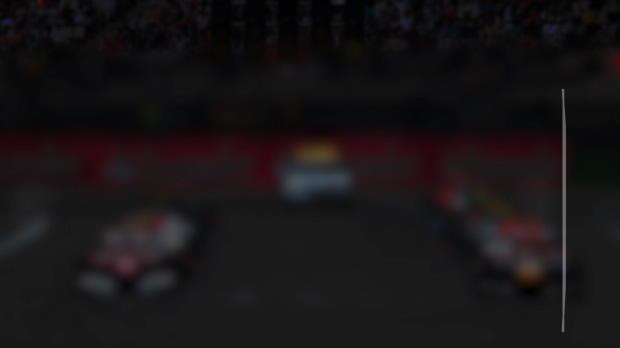 F1: Der Grand-Prix von Russland in der Vorschau