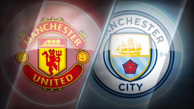 Topspiel im Fokus: Alles zum Manchester-Derby