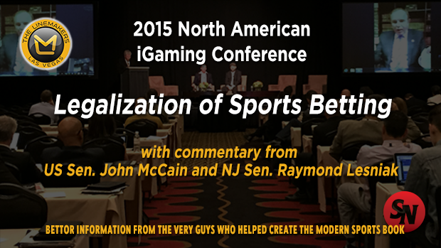 iGaming Conference