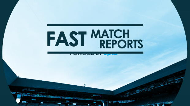 Fast Match Report: Ribery neuer Rekord-Legionär