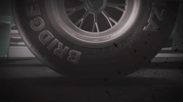 F1: 43 Siege! Hamilton überholt Vettel