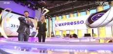 L'Expresso (23/09) - 1ère partie