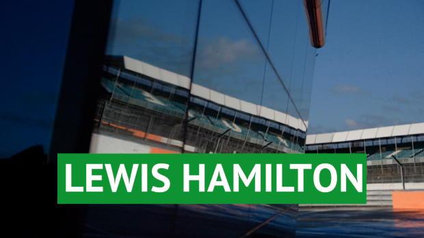 F1: Deshalb ist Hamilton eine Legende