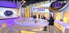 L'Expresso (20/12) - 2ème partie