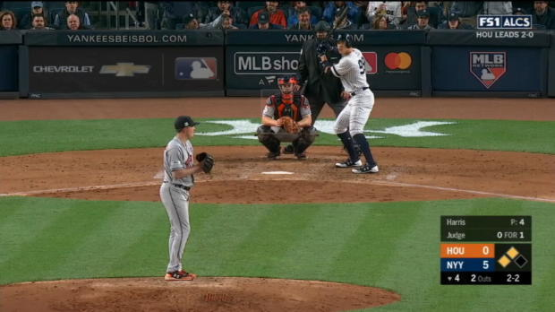 10/16/17: MLB.com FastCast