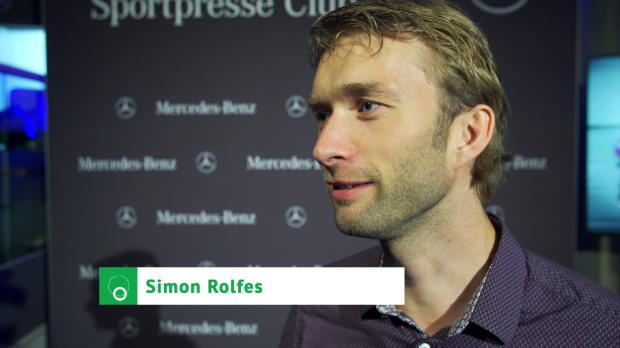"""Rolfes zur WM: """"Prägende Rolle für Goretzka"""""""