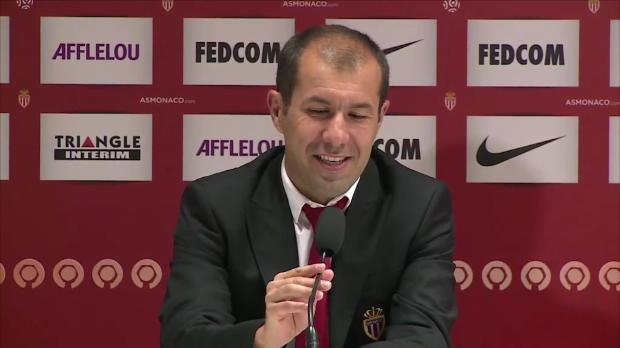 ASM - Jardim : 'Nous avons perdu 2 points '
