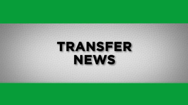Transfer-News: Draxler-Zukunft offener denn je