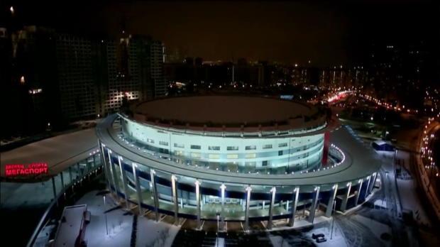 Highlights-CSKA-Moscow-Olympiacos-Piraeus