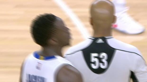 GAME RECAP: Pistons 102, Bulls 91