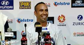 Will Archie Thompson's record ever be broken?