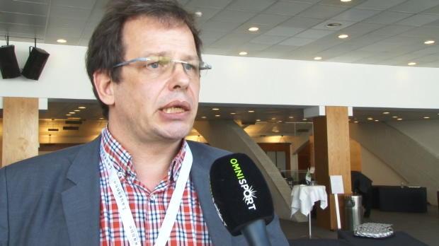 """Doping: Seppelt: IAAF """"etwas Ungeheuerliches"""""""