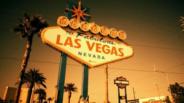 """""""Vegas Strong"""": NHL-Team zollt Opfern Tribut"""