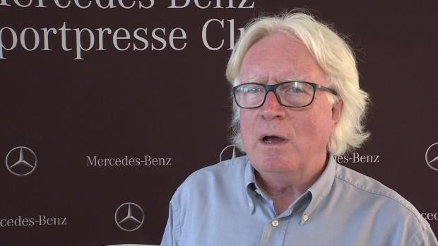 Confed Cup: Schäfer sieht Wagner als Joker