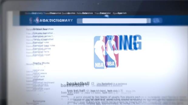 Talking NBA: Anthony Davis Lay Up - NBA World
