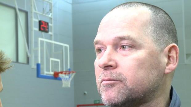 """Basket : NBA - Denver - Malone - """"Nous devons relever le défi"""" contre les Pacers"""