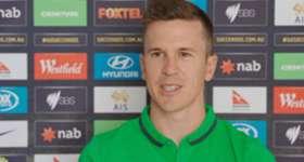 Socceroo midfielder Matt McKay is predicting a hostile atmosphere in Jordan for Friday morning's FIFA World Cup qualifier.