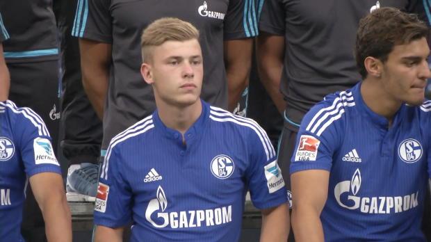 Transfer-News: PSG will De Bruyne, Bayer Meyer