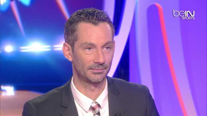 """Monclar : """"Limoges était en situation de gagner"""""""