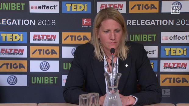 """Labbadia: Wolfsburg meine """"schwierigste Aufgabe"""""""