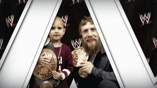 Tenemos las ultimas noticias sobre WWE Extreme Rules: En Espanol: 12 de Julio