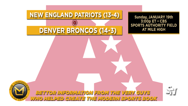 las vegas sportsbook odds giants vs patriots final score