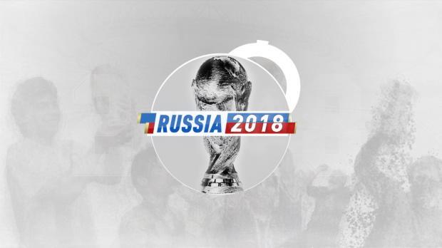 Fast Match Report: Costa Rica - Serbien