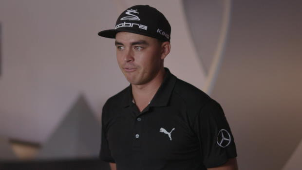 Fowler eager to join first time major winners