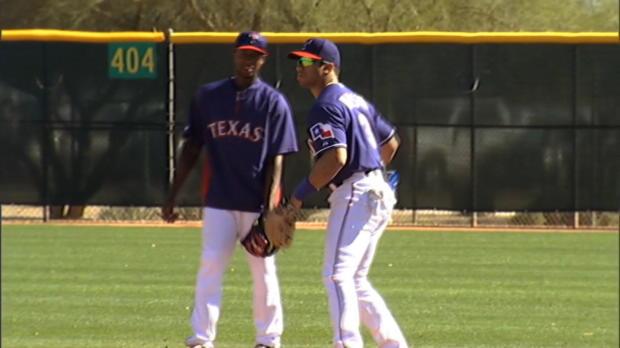 2/7/18: MLB.com FastCast