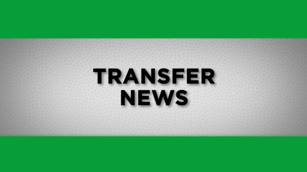 Transfer-News: Mustafi und Mor auf dem Sprung?