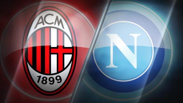 Topspiel im Fokus: Baut Neapel die Serie aus?