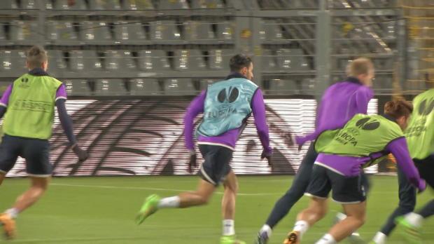 Transfer-News: Son will kommen, Draxler gehen
