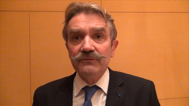 TDC - Thiriez : 'La L1 a franchi un pas � l'international'