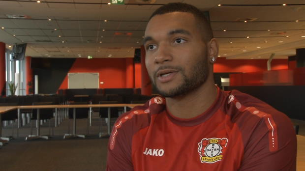 "Tah: Barca-Interesse ""pusht mich noch mehr"""