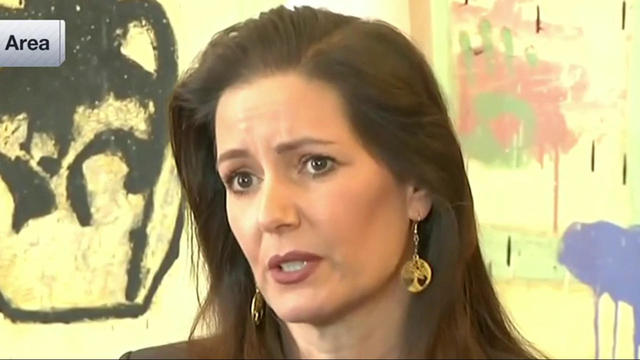 Oakland Mayor Libby Schaaf: 'Proud that we stood firm'