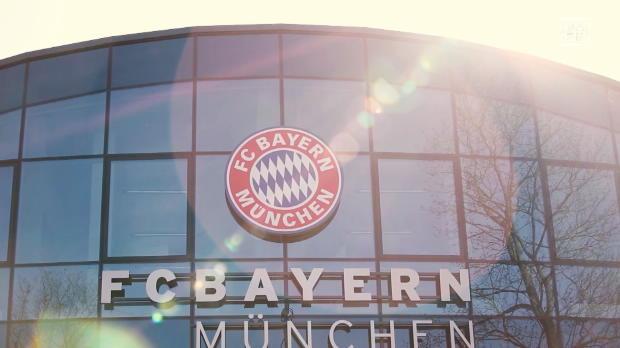 Matchday Feature: Der FC Bayern und sein Nachwuchs