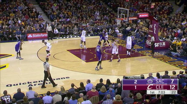 WSC: Rajon_Rondo_with_16_Assists_against_the_Cavaliers