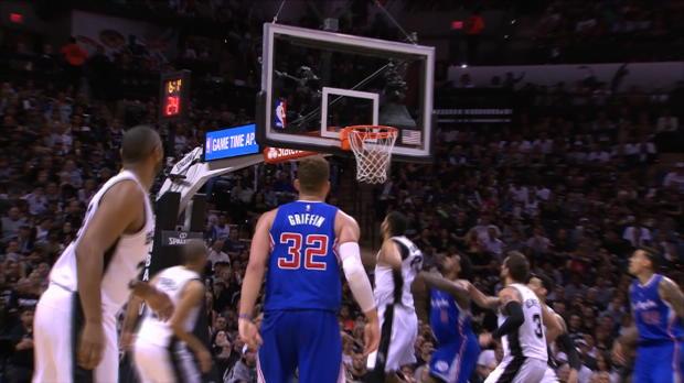 Basket : NBA - Le Daily Zap du vendredi 1er mai