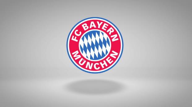 Kovacs FCB-Auftakt an der Säbener-Baustelle