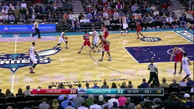 WSC: Kemba_Walker_scores_30_points_in_win_over_the_Bulls