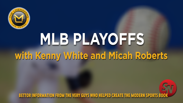 MLB Playoff Preview: Kansas City Royals vs. Baltimore Orioles