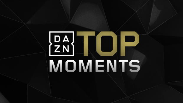 Top Moments: Dirkules, Rangelei, Schlägerbruch