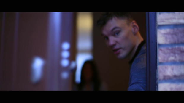 One Day With A Legend: Sarunas Jasikevicius