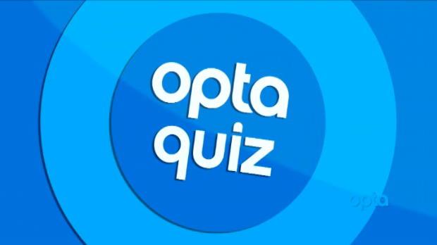 إختبار أوبتا: كرة قدم: أوسكار يسعى لاستذكار هدافي تشلسي البرازيليّين