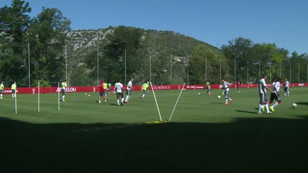 L1 - Monaco toujours aussi ambitieux