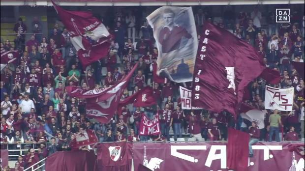 FC Turin - Hellas Verona
