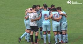Highlights from the match between Wollongong Wolves and APIA Leichhardt. Visit https://www.youtube.com/playlist?list=PLxa2AB3-xOruwOZOVyGOnAmADD4MkJDxG for highlights of the other Round 5 matches.